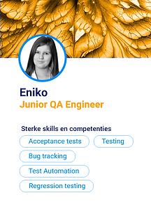 Team – Eniko.png