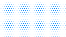 Jobliebe Dots Blue - no background.png