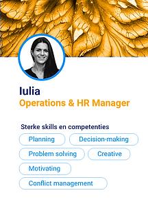 Team – Iulia.png