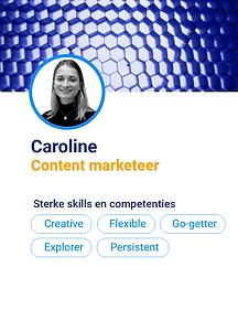 Team – Caroline.png
