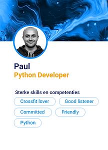 Team – Paul.png