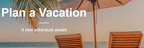 Plan a Vacation.jpg