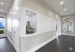 Yatinder0802 - upper feature wall - emai