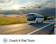 Coach & Rail Tours.jpg