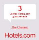 Hoteldotcom 2.jpg