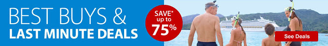 Best Buys & Last Minutes Deals.jpg