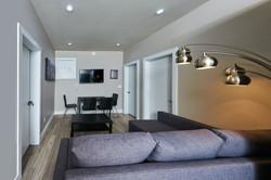 suite1_livingroom1
