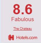 Hoteldotcom 1.jpg