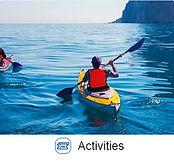 Activities 1.jpg