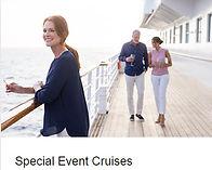 Special Event Cruises.jpg