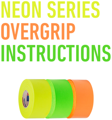 Neon Series Grip Instruction-02.png