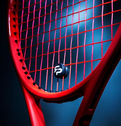SHOCKSORB Original World's best racket dampener