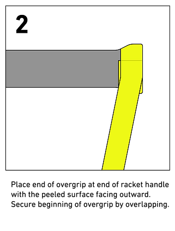 Neon Series Overgrip Instructions-04.png