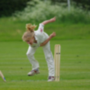cricketgirlwebsite.jpg