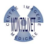 Radiologie montolivet