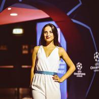 Business | Eleven Sports Champions League 2020