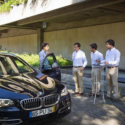 BMW%20-%20Evento%20Gulbenkian-22_edited.