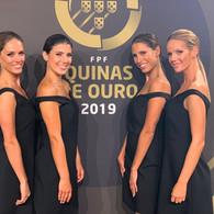 Desafio Global | Quinas e Ouro 2019