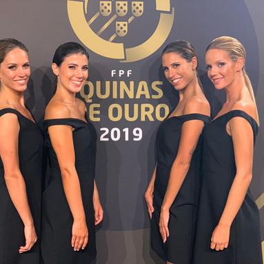 Desafio Global   Quinas e Ouro 2019