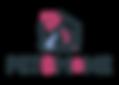 2019_PETBHOME_logotipo_V_V1.png