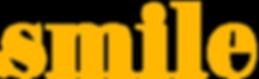 logo-yelloq.png