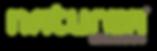 Naturea_Logo_1.png