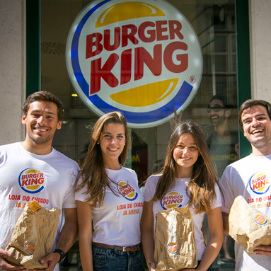 Pitch   Burguer King 2015