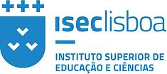 isec_lisboa_logo.png