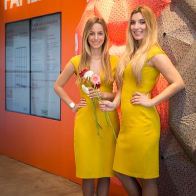 IKEA   Dia da Mulher 2016