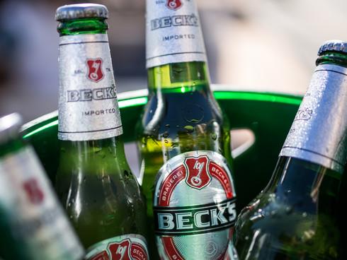 Delta | Beck's
