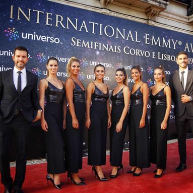 High   Emmys 2019