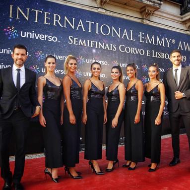 High | Emmys 2019