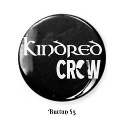 KC Merch Button.png