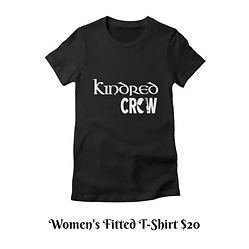 KC Merch W Fitted.png