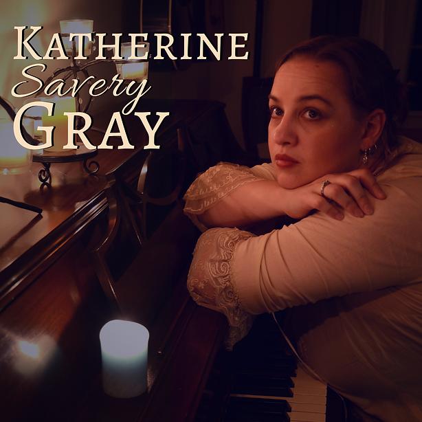 Katherine Gray.png