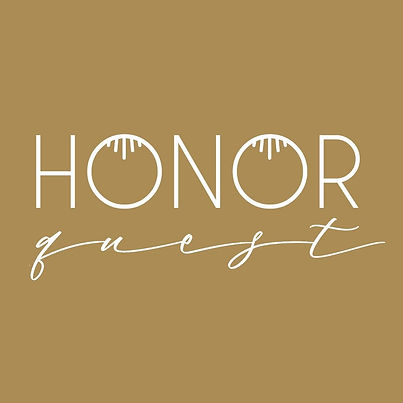 Honor Quest Logo.jpeg