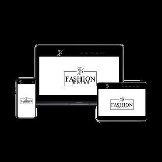 Fashion Phenom