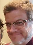 Dan Lyons w glasses, beard, grin.jpg