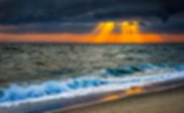 Water_Sea-101.jpg