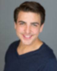 Alex Pineiro Headshot.jpg