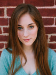 Tatiana Harman Headshot.jpg