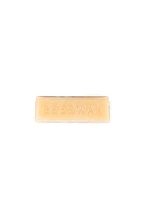 Bees Wax Block