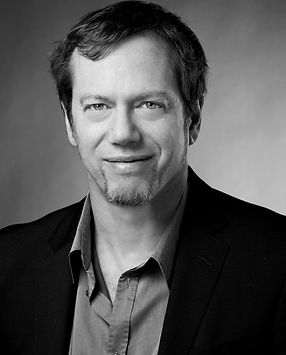 Robert_Greene_B&W.jpg