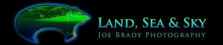 Land-Sea-Sky for new website(preferred logo).jpeg
