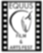 Some Horses Events and Expo EQUUS Filmfest
