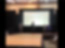Screen Shot 2019-03-05 at 4.33.35 PM.png