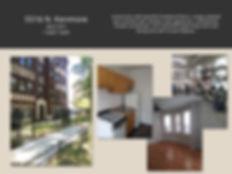 Featured Properties.jpg