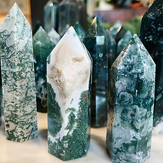 Moss agate.png