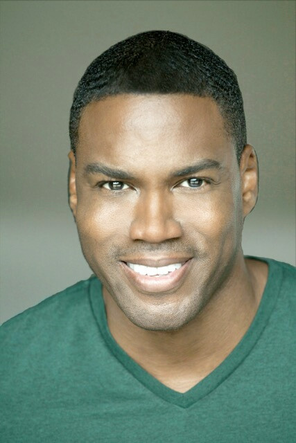 Chris Rich commercial headshot.jpg