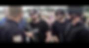 Screen Shot 2019-03-09 at 9.38.14 AM.png